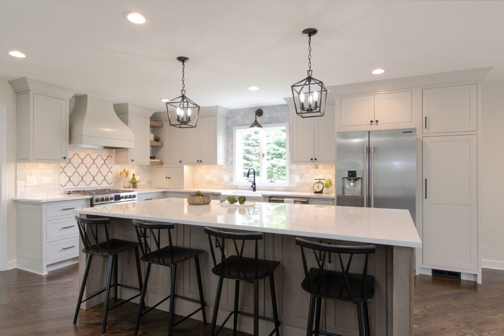 Farmhouse-Kitchen-Arlington-Heights