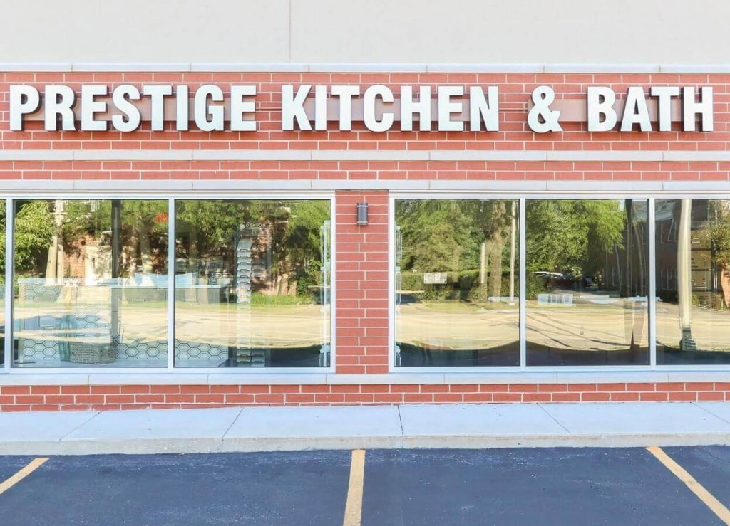 Prestige-Kitchen-Bath-Remodeler-Arlington-Heights
