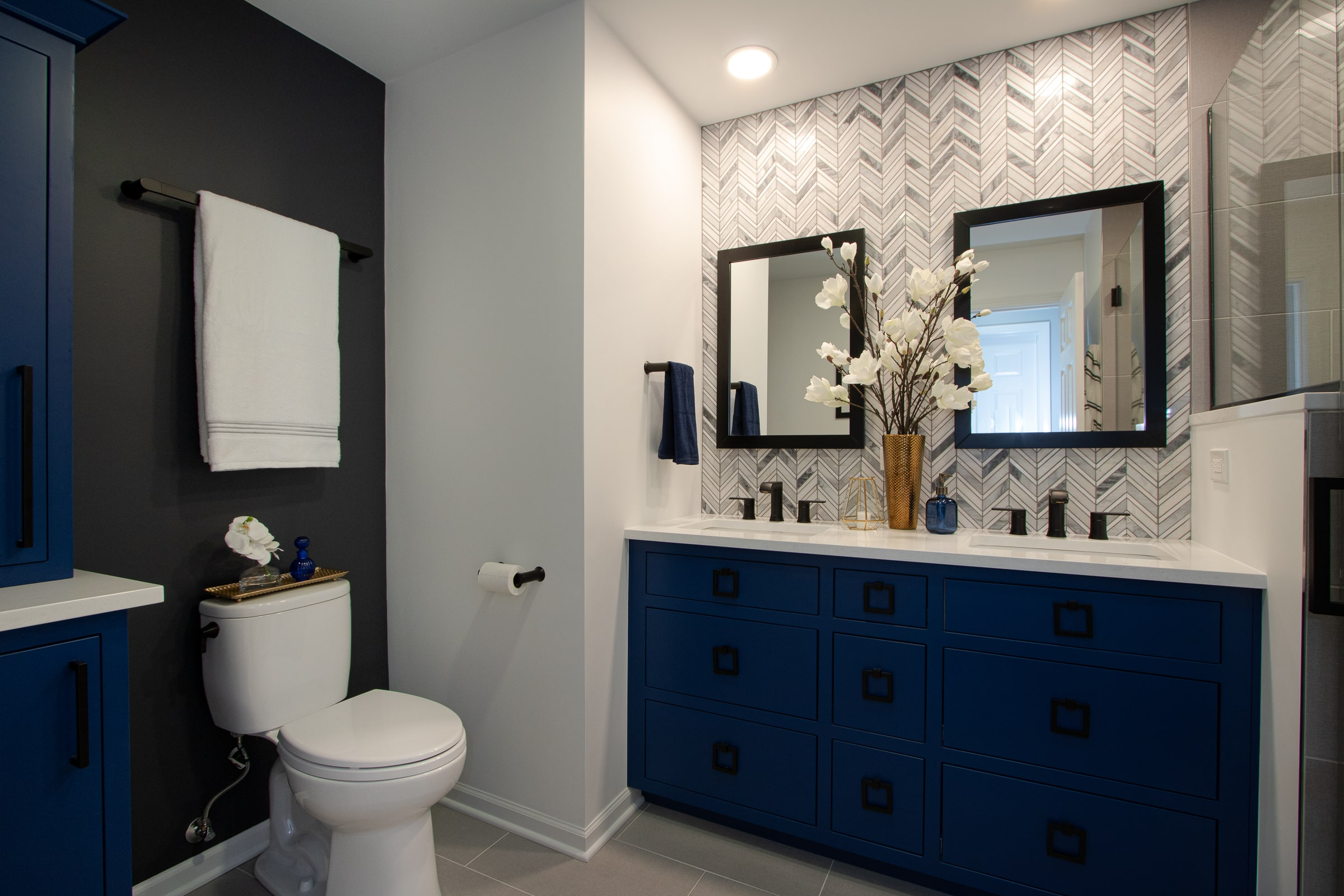 Blue-Hall-Bathroom