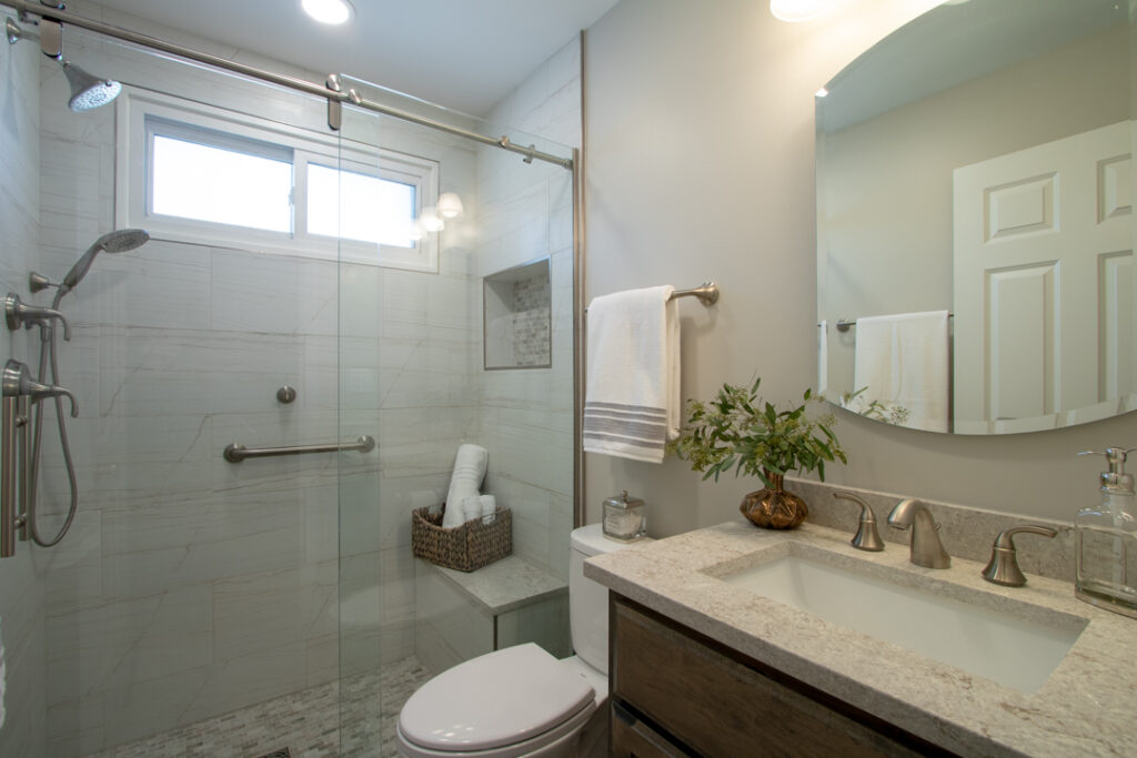 Neutral-Bathroom-Remodel