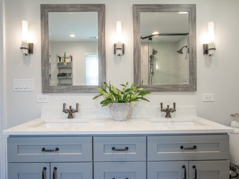 Hoffmann-Estates-Bath-Remodel