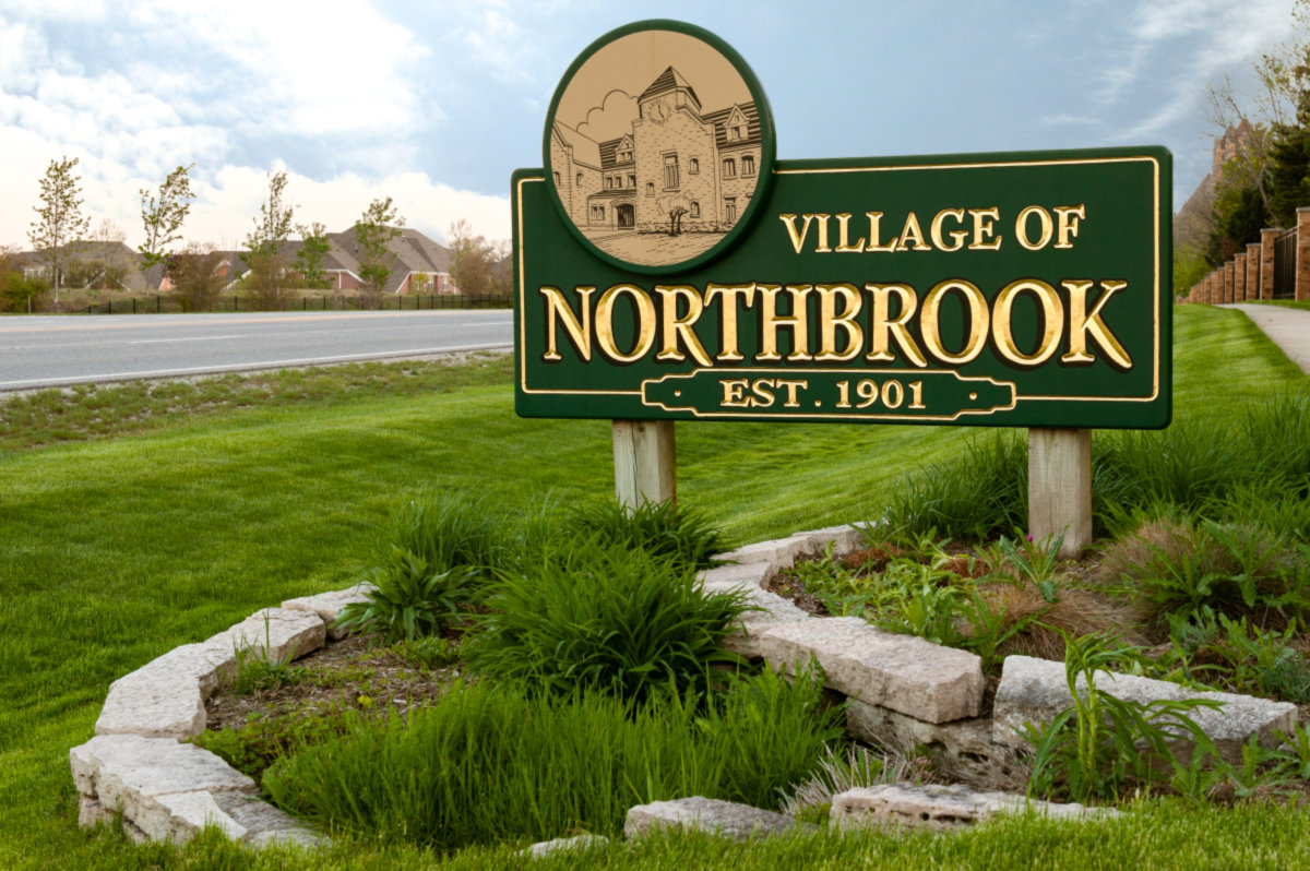 Northbrook-Remodeling-Company