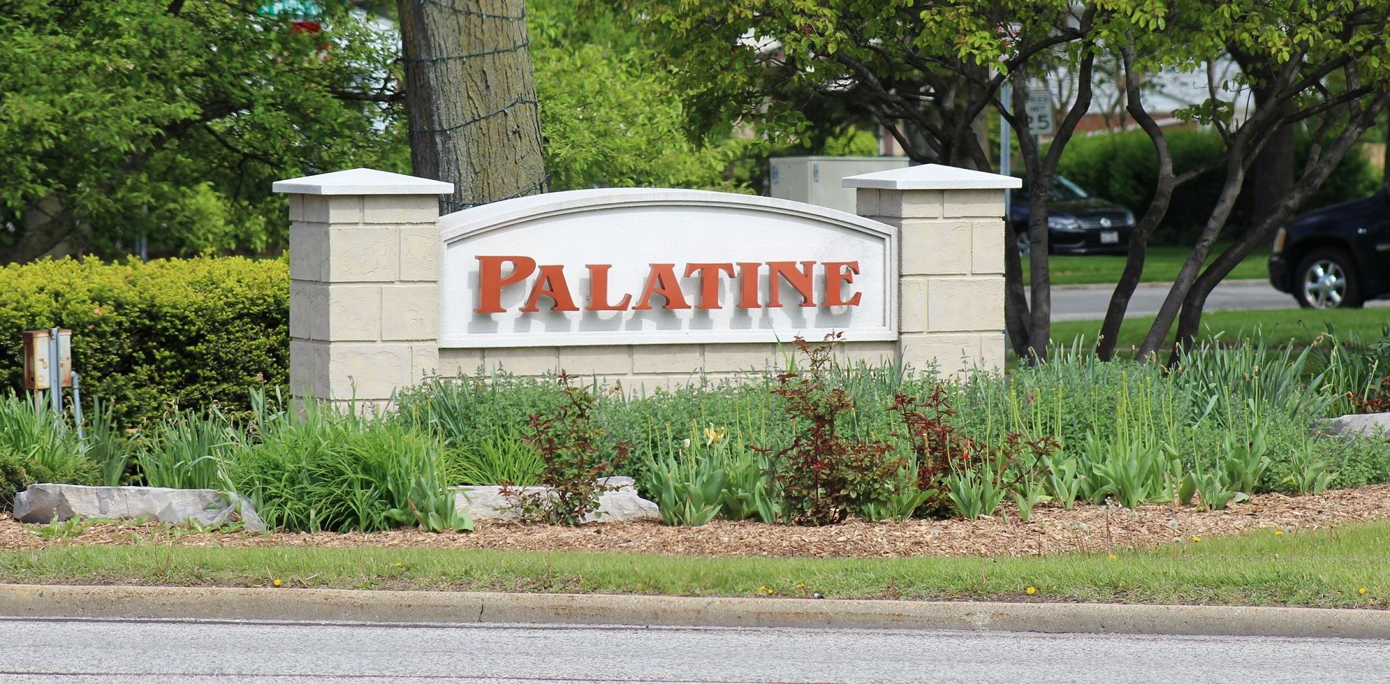 Palatine-Bathroom-Remodeling-Company
