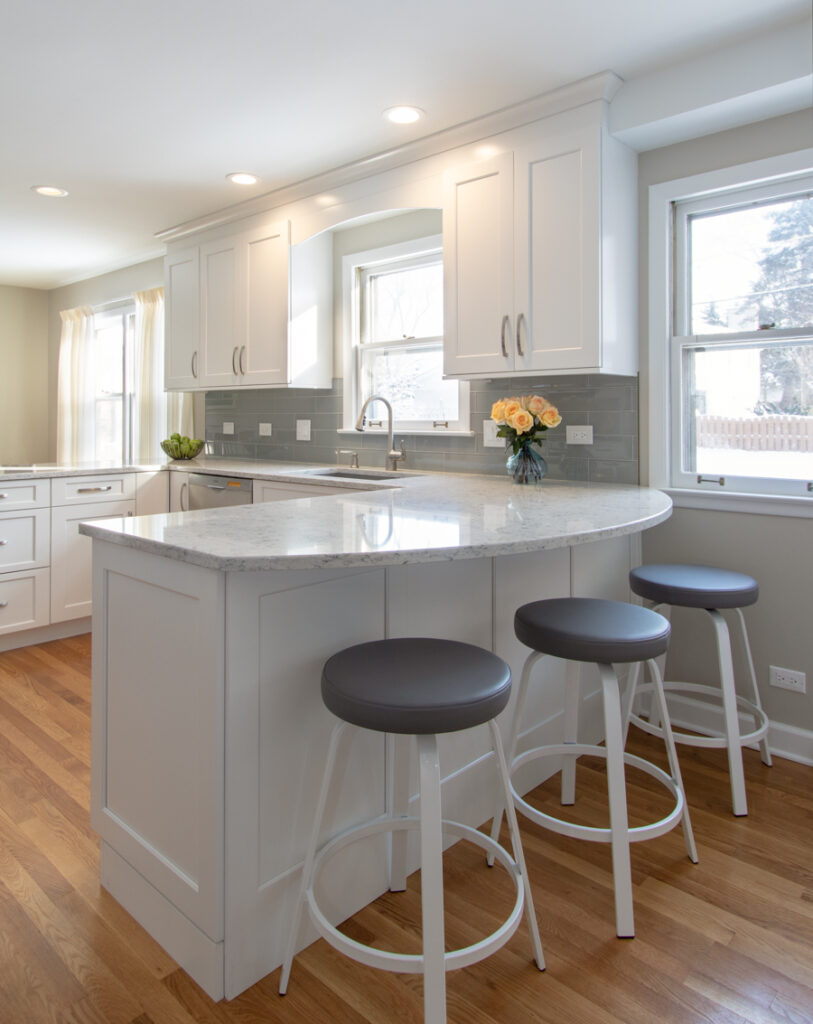 white-shaker-kitchen-remodel