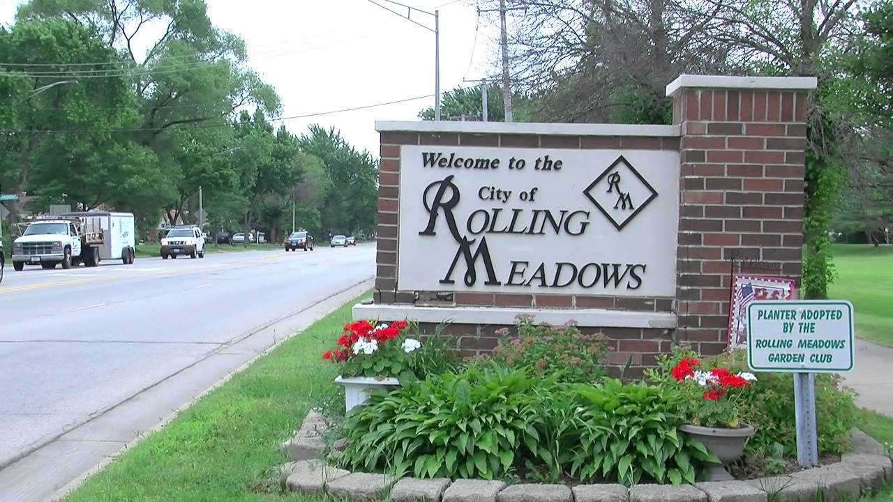 rolling-meadows-Remodeling-company