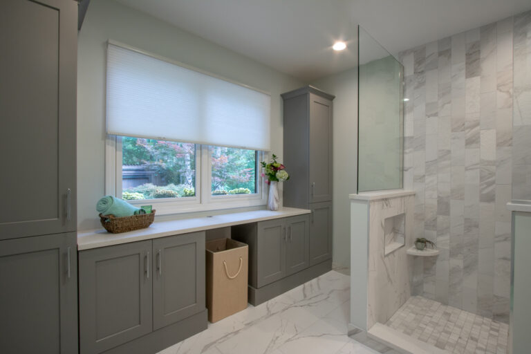white-gray-bathroom-remodel