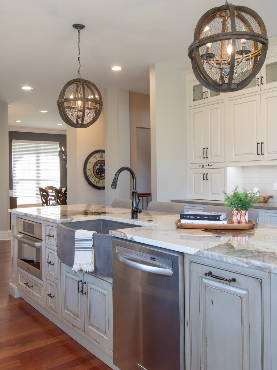 Traditional-Kitchen-Remodel